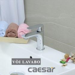 Vòi rửa lavabo Caesar