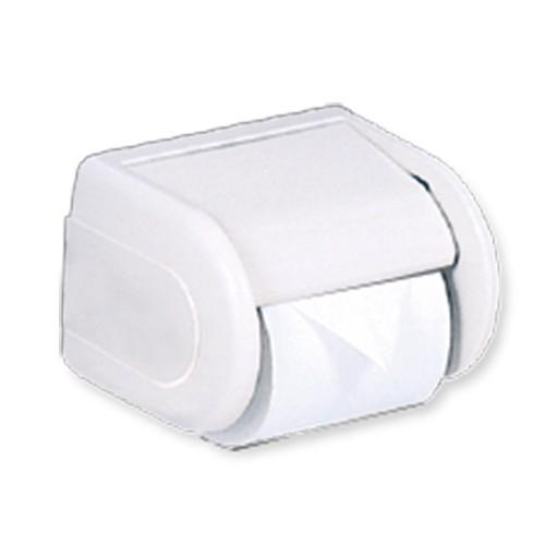 Hộp đựng giấy vệ sinh inax CF-22H chính hãng - Vật tư giá rẻ