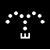 icon ve sinh phan sau